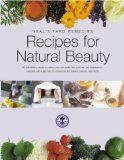 In this book, the founder of NYR reveals the fruits of years of company research which explains how to create the cosmetics at home. With step by step instructions, the book contains a whole range of skin and body treatments, including shampoos, hair dyes, cleansers, moisturizers, toothpastes, hand and nail creams, body scrubs, perfumes and fragrances and many more.
