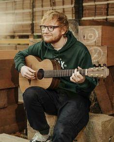 Music lyrics ed sheeran tenerife sea 26 ideas Ed Sheeran Love, Ed Sheeran Lyrics, Ed Sheeran Guitar, Taylor Swift Facts, Taylor Swift Red, Jesy Nelson, Red Tour, American Idol, Lorde
