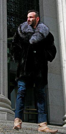 Marc Kaufman Furs mink coats mink coat, fur coat, fur coats, sable coat, sable coats, sable jacket, fur jacket, fur jackets, fox coat, fox coats
