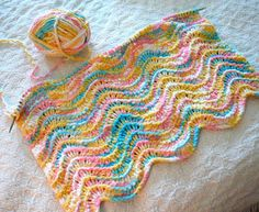 Celestial Textiles: Project # 2