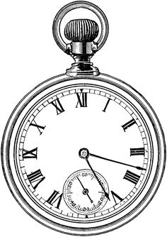 Pocket Watch - lots of different watches and clock faces on site. Pocket Watch Drawing, Pocket Watch Tattoo Design, Pocket Watch Tattoos, Clock Tattoo Design, Tattoo Designs, Clock Face Tattoo, Clock Drawings, Tattoo Drawings, Sextant Tattoo