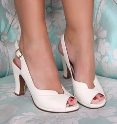 Online Store Bridal Shoes Chie Mihara