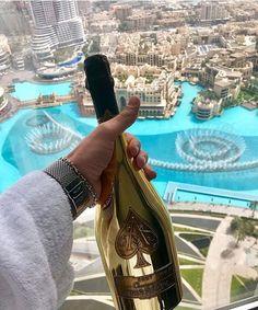 41 Best Armand de Brignac champagne images in 2015