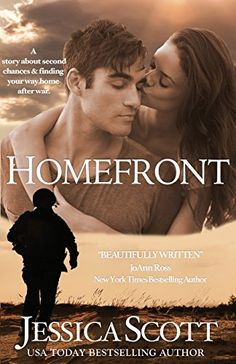 Homefront by Jessica Scott http://www.amazon.com/dp/1511457392/ref=cm_sw_r_pi_dp_G8byvb1Y9H6TA