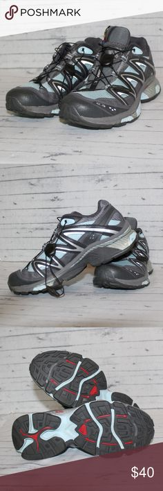 zapatos salomon hombre amazon outlet nz canada visa