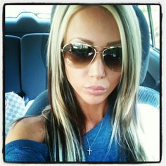 .love her highlights