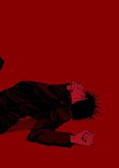 Manga Art, Manga Anime, Anime Art, Beautiful Dark Art, Anime Reccomendations, Haikyuu Karasuno, Drawing Reference Poses, Anime Boyfriend, Cute Anime Guys