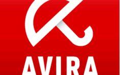 I migliori antivirus del 2014: Gratuiti e legali