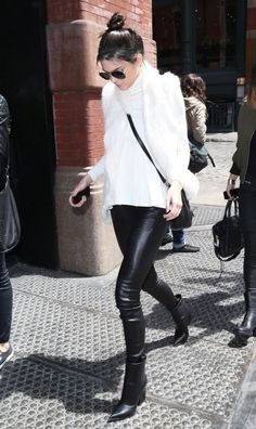 Kendall Jenner | Style