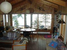 Cabin vacation rental in Lutsen from VRBO.com! #vacation #rental #travel #vrbo