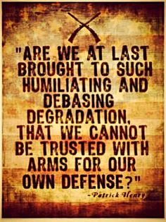 Wisdom from our Founding Fathers. Independance Day, Pro Gun, Thing 1, Gun Rights, Out Of Touch, Dont Tread On Me, Gun Control, 2nd Amendment, God Bless America