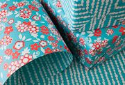 Smock paper, letterpress and other beautiful paper products