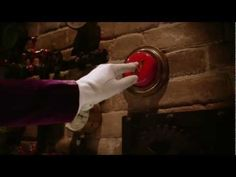 Charlie and the Chocolate Factory - Official Teaser Trailer Sam Mendes, Chocolate Brands, Movies Worth Watching, Oscar Winners, Chocolate Factory, Press Release, Stunts, Costume Design, Teaser