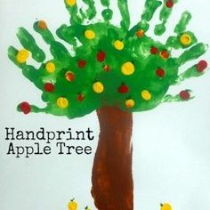 apple tree crafts for kids-20130907-12
