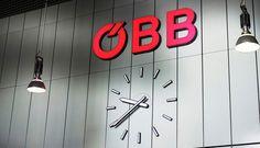 Umstellung auf Sommerzeit: ÖBB-Züge kommen mit Verspätung an - Tiroler Tageszeitung Online
