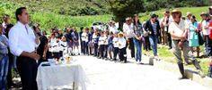 Santander hoy web: Mejoramiento de la red vial en la provincia de Gar...