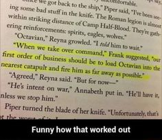 DID YOU JUST HIGHLIGHT A BOOK YOU *****!!!