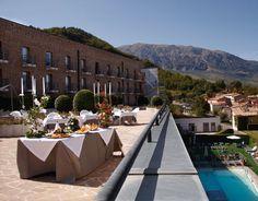 La Réserve Hotel Terme The Wedding Italia Reserve, Wedding, Italia, Valentines Day Weddings, Weddings, Marriage, Chartreuse Wedding