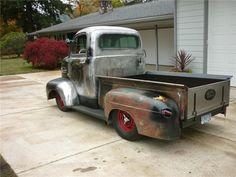 http://cdn.barrett-jackson.com/staging/carlist/items/Fullsize/Cars/138313/138313_Front_3-4_Web.jpg