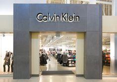 Calvin Klein can also be found the Premium Outlets! Calvin Klein Outlet, Calvin Klein Gown, Print Coupons, Printable Coupons, Orlando, Retail Coupons, Premium Outlets, Miami, Visa Card