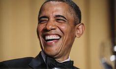 """2015 Was The Year Obama Gave Zero F**ks~President Barack Obama has thrown more shade, hushed more critics and been bolder in 2015 than he has in any of his previous years in office.  It all started during his sixth State of the Union address in January. Obama was talking about the country's economic growth when he said, """"I have no more campaigns to run."""" Republicans began clapping, and Obama rained on their parade by saying, """"I know because I won both of them."""""""