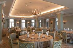 Photos of Hotel Monteleone, New Orleans - Hotel Images - TripAdvisor