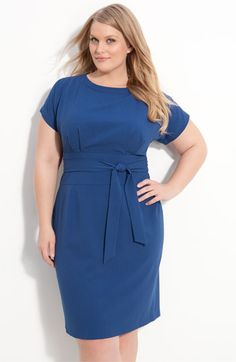 I need this dress in my size for all the weddings I am going to this spring and summer