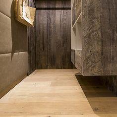 Hardwood Floors, Flooring, Old Wood, Wood Paneling, Divider, Room, Furniture, Home Decor, Projects
