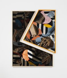 kate-steciw-photo-assemblage-03