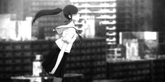 rebloggy.com post gif-depression-suicide-anime-manga-monochrome-anime-girl-trigger-depressive-mang 88421891182