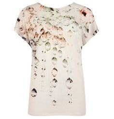 Ted Baker Crystal Drops T