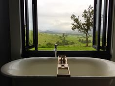 Gloucester Nsw, Barrington Tops, Eco Cabin, Acre, Luxury, House, Home, Homes, Houses