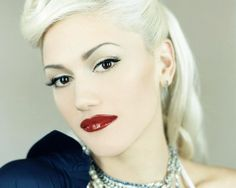 Culture Branding Gwen Stefani CLICK THE IMAGE FOR MORE!!