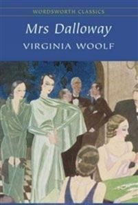 With an Introduction and Notes by Merry M. Pawlowski, Professor and Chair, Department of English, California State University,Bakersfield. Virginia Woolf's singular technique in Mrs Dalloway heralds a break with the traditional novel form and reflects a genuine humanity and a concern with the experiences that both enrich and stultify existence. Society hostess, Clarissa Dalloway is giving a party. Her thoughts and sensations on that one day, and the interior monologues of others whose liv...