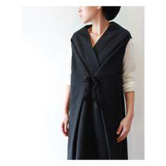 Marimekko LYKKE dress