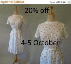 Louisa Amelia Jane on Etsy - October sale, 20% off store wide.
