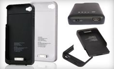 Image_iphone-battery-charger-case_nutraz_grid_6