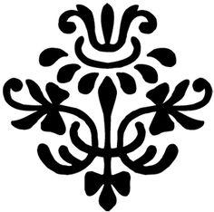 image: Baltimore ornament