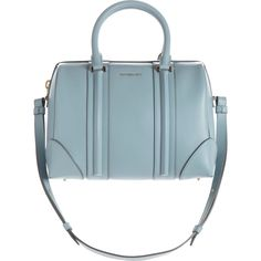 Givenchy Medium Lucrezia Duffel at Barneys.com