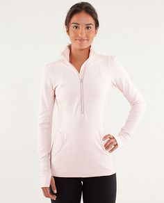 star runner pullover | women's tops | lululemon athletica