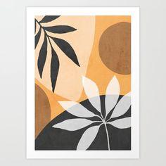 Easy Canvas Art, Small Canvas Art, Dorm Art, Minimalist Painting, Abstract Line Art, Floral Wall Art, Easy Paintings, Art Plastique, Buy Frames