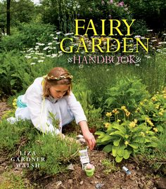 Fairy Gardening in Containers - Gardening - Mother Earth Living