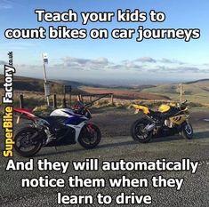Raising Kids, Parenting Done Right, Parenting Tips, Foster Parenting, Parenting Classes, Kids And Parenting, Grandkids, Car Colors, Parents