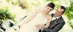 Attualità: Gli #uomini che #sposano donne intelligenti vivono più a lungo  ma non per quello che... (link: http://ift.tt/2dttfYz )