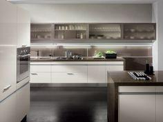 Otto küchenblock ~ Küchenzeile fulda« cm inkl elektrogeräte otto