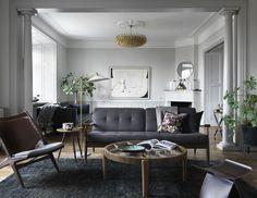5 Minutos con Joanna Laven, un estilista de interiores | Ruda