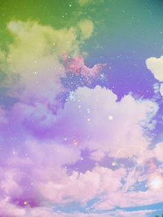 [paisajes pastel] (10)