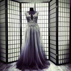 Dream ❤