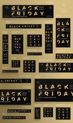campanha black friday campanha schwarzer freitag - campanha black friday campanha schwarzer freitag The post campanha black friday campanha schwarzer freitag appeared first on Pintorium. Design Web, Web Banner Design, Art Design, Web Banners, Layout Design, Social Media Banner, Social Media Design, Social Media Pages, Street Marketing