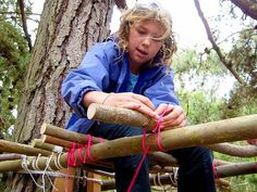 TED Talk Subtitles and Transcript: Gever Tulley uses engaging photos and footage to demonstrate the valuable lessons kids learn at his Tinkering School. When given tools, materials and guidance, these young imaginations run wild and creative problem-solving takes over to build unique boats, bridges and even a roller coaster!